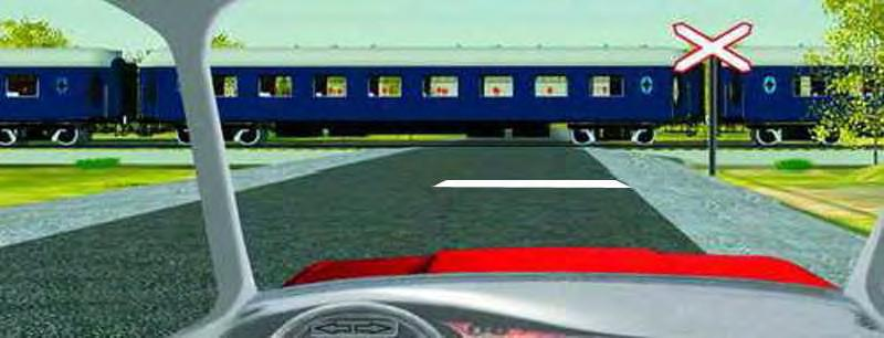 приоритет светофора перед знаком стоп