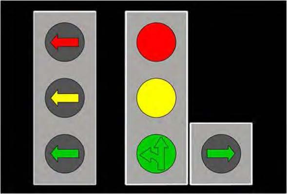 Светофор Компьютерные иконки, автомобильная икона, угол, текст ... | 398x589