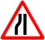 1.20.3_Russian_road_sign.svg.png