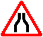 1.20.1_Russian_road_sign.svg.png