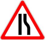 1.20.2_Russian_road_sign.svg.png